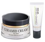CERAMID CREAM dry skin
