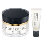 Pure Essential Super all skin types
